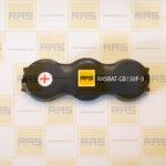 GS Saft GB150H 3F Battery