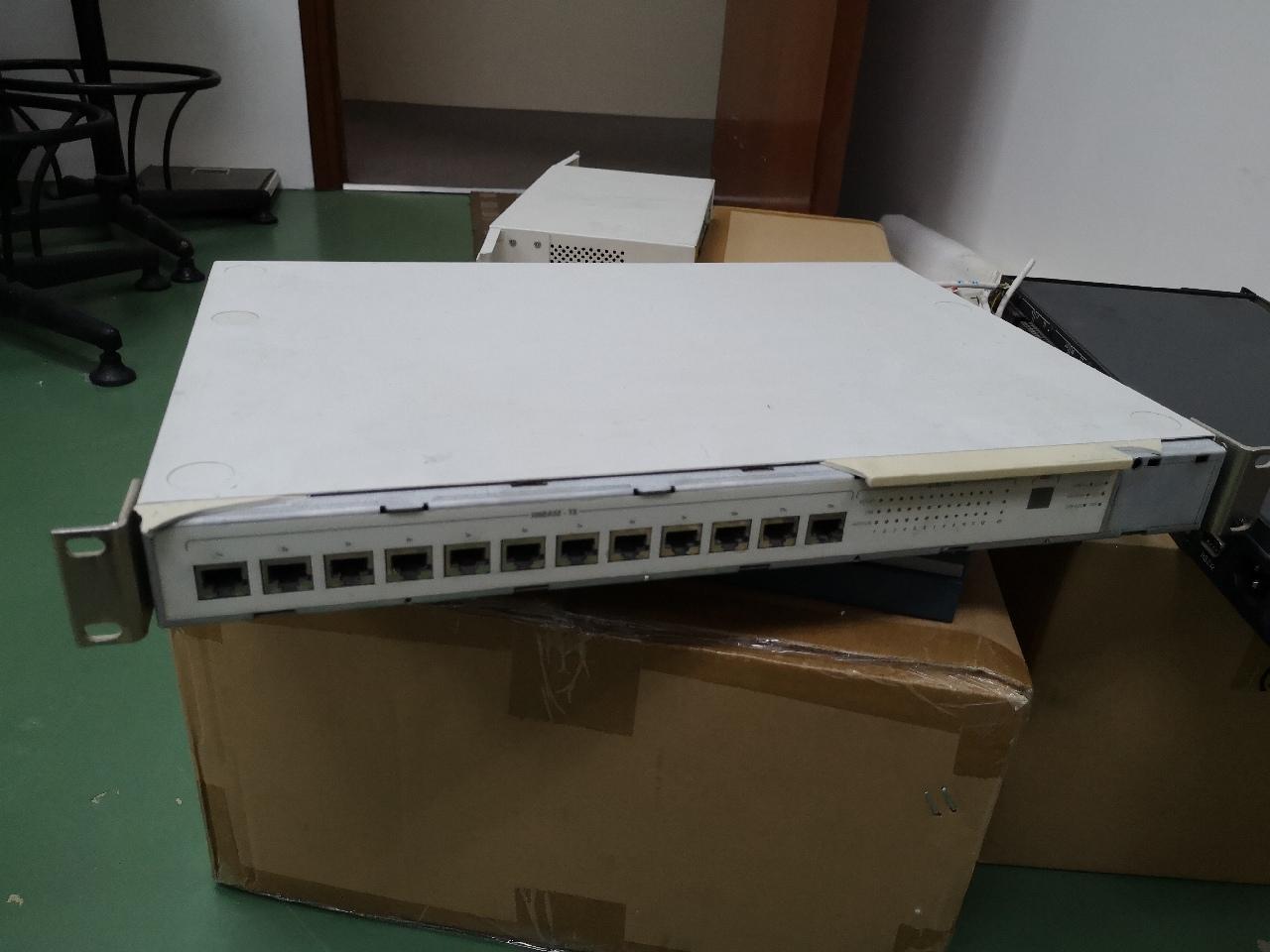 3Com Corporation 3C250 TX I 00001