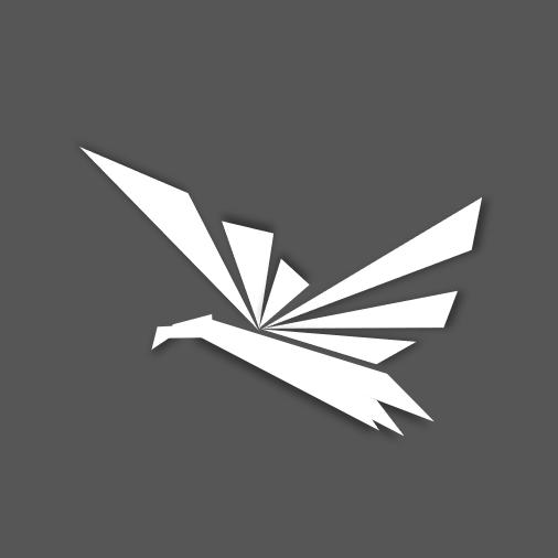 logo volt eagles