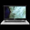 Asus Chromebook C423NA BZ0311 Product Photo 1