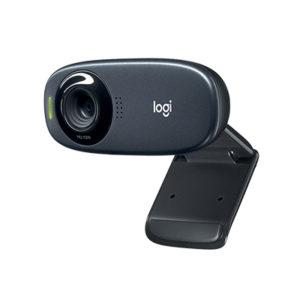 C310 HD Camera Webcam 1