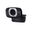 C615 HD Webcam 1