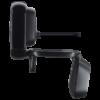 C615 HD Webcam 3