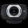 C615 HD Webcam 4