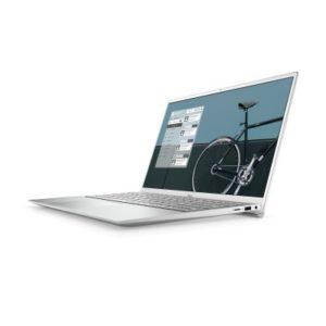 Dell Inspiron 5000 Dell 5501 103852G Photo 1