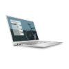 Dell Inspiron 5000 Dell 5501 103852G Photo 2