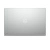 Dell Inspiron 5000 Dell 5501 103852G Photo 3