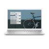 Dell Inspiron 5000 Dell 5501 103852G Photo 4