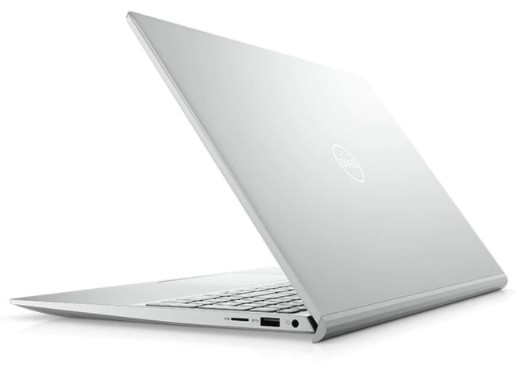 Dell Inspiron 5000 Dell 5501 103852G Product Info Pic 1