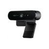 Logitech Brio 4K Ultra HD Webcam Pics 1