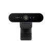 Logitech Brio 4K Ultra HD Webcam Pics 2