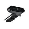 Logitech Brio 4K Ultra HD Webcam Pics 3