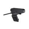 Logitech Brio 4K Ultra HD Webcam Pics 4