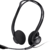 Logitech H370 USB Computer Headset with Noise Cancelling Microphone