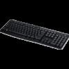 Logitech K270 Wireless Keyboard 2