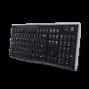 Logitech K270 Wireless Keyboard 3
