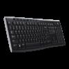 Logitech K270 Wireless Keyboard 4