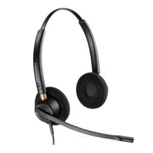 Poly EncorePro HW520 Headset