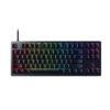Razer Huntsman Tournament Edition Keyboard Product Info 1 1