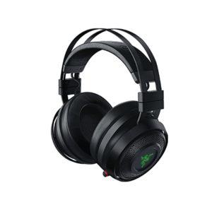 Razer Nari Ultimate Wireless Gaming Headset with HyperSense Technology