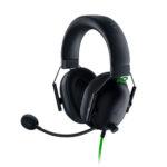 Razer Wireshark V2 X Picture Sep 2020 3