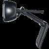 c310 hd webcam 2
