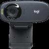 c310 hd webcam 3