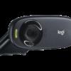 c310 hd webcam 4