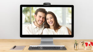 c310 hd webcam pic1