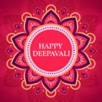 Deepavali RAS Social Media 2020