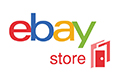 View Repairs and Spares Pte Ltd Ebay Shop