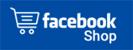 Facebook Shop Repairs And Spares Pte Ltd